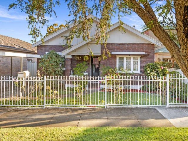 119 Gipps Street, Drummoyne, NSW 2047