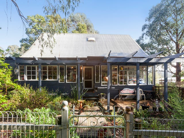 34 Main Road, Gellibrand, Vic 3239