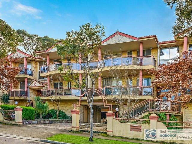 15/65 Meehan Street, Granville, NSW 2142
