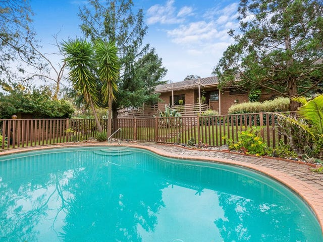 17 Mather Road, Mount Eliza, Vic 3930
