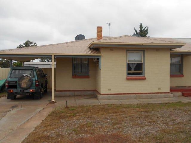 61 Head Street, Whyalla Stuart, SA 5608