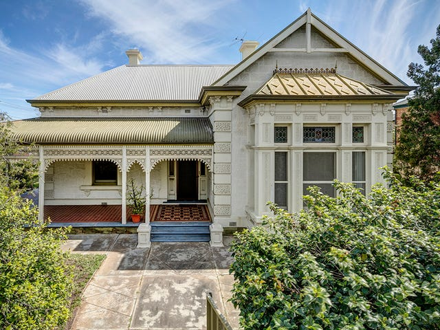 6 FALCON AVENUE, Mile End, SA 5031