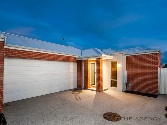 18D Chipala Road, Westminster, WA 6061