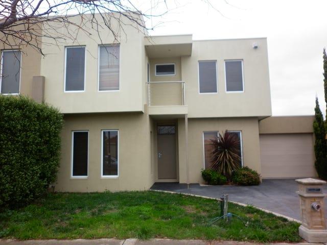 16 Ambridge Grove, Sydenham, Vic 3037