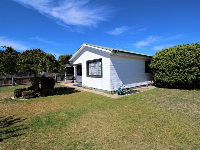 36 Murray Street, East Devonport, Tas 7310