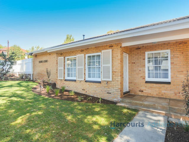 1/12 Dryden Avenue, Hazelwood Park, SA 5066