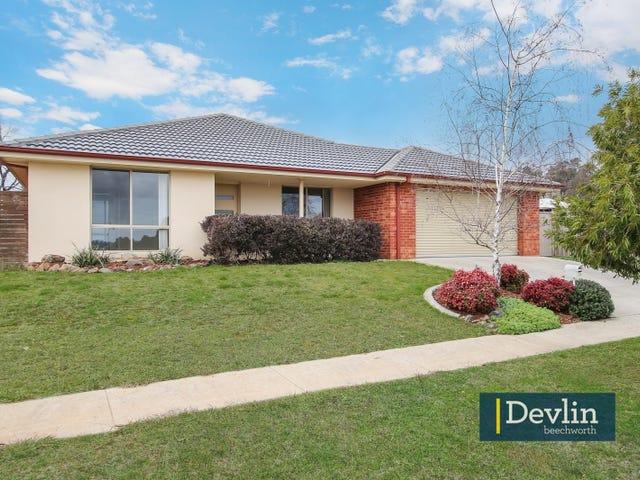 13 Hayes Drive, Beechworth, Vic 3747