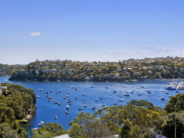 229 Spit Road, Mosman, NSW 2088