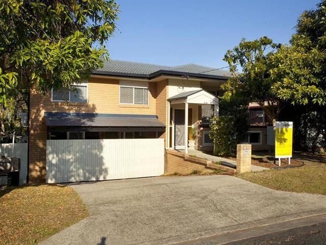 1/26 Auckland Street, Wishart, Qld 4122