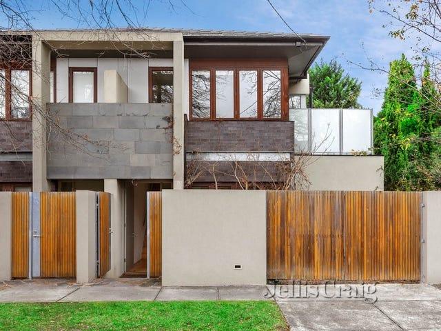 1B Rockingham Street, Kew, Vic 3101