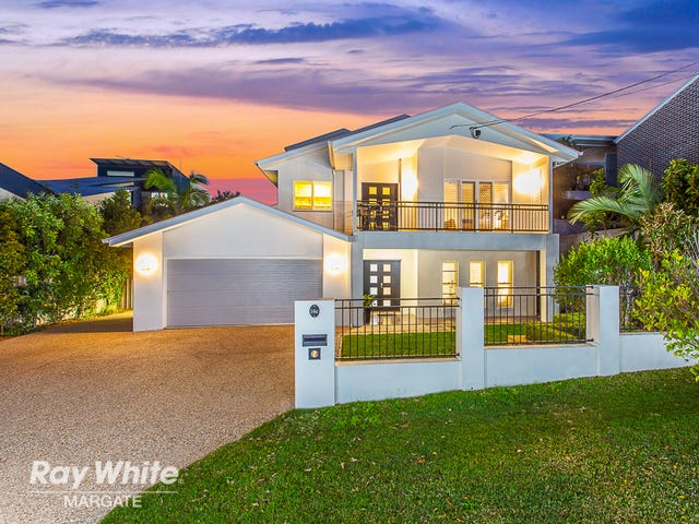 16c Jeays Street, Scarborough, Qld 4020