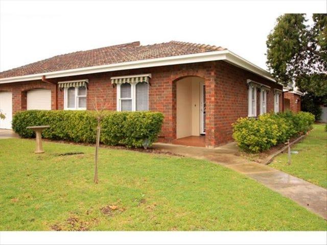 2/27 Smith Street, Walkerville, SA 5081