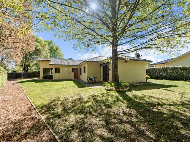 3/3 Matthews Place, Gowrie, ACT 2904