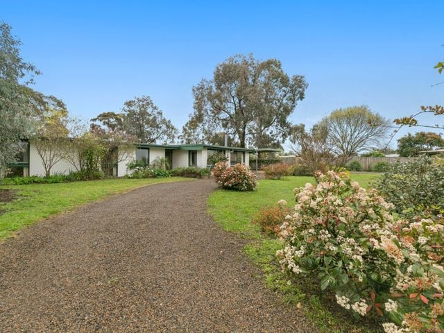 39 Forest Street, Yarra Glen, Vic 3775