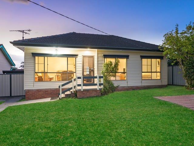 36 Charles Street, Blacktown, NSW 2148