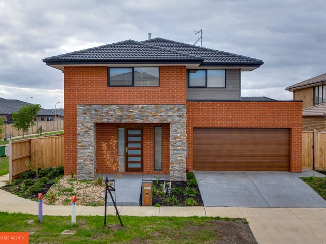 37 Brightstone Drive, Clyde North, Vic 3978