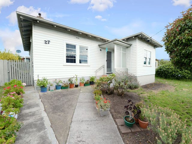 27 Clifford Street, Moonah, Tas 7009