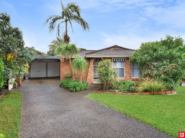 6 McKay Place, Avondale, NSW 2530