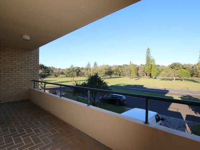 2/70 Cedar Crescent, East Ballina, NSW 2478