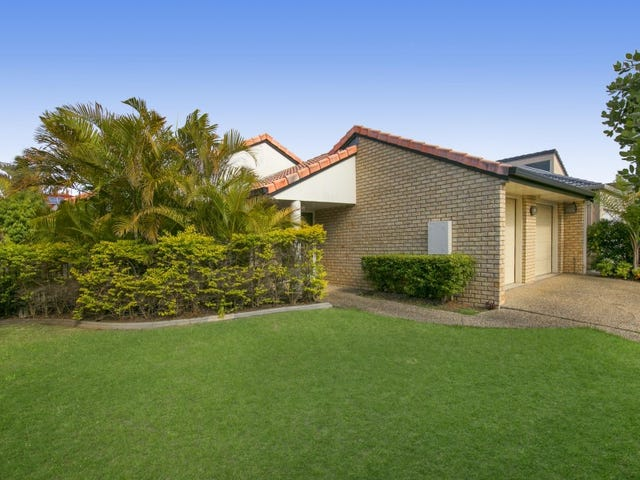 10 Eastcourt Lane, Sunnybank Hills, Qld 4109