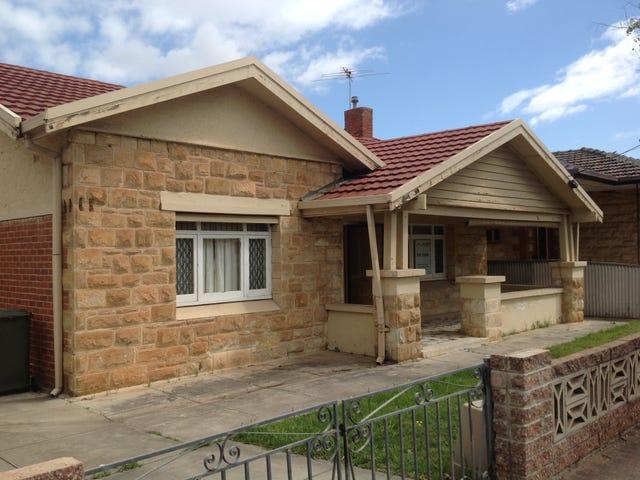29 Portrush Road, Payneham, SA 5070