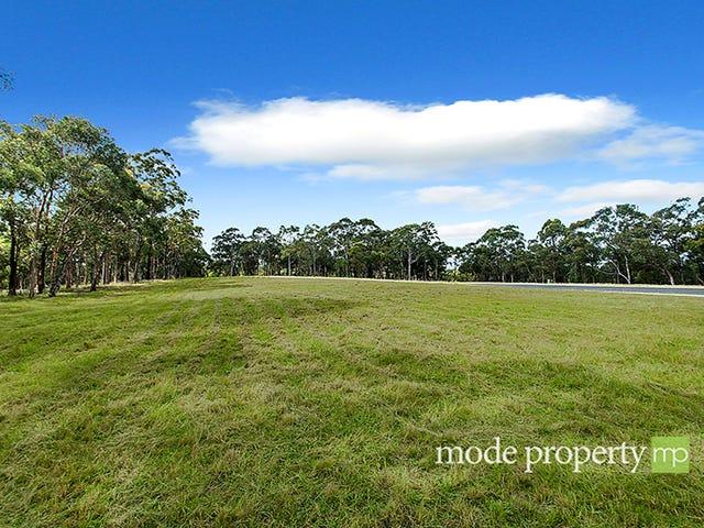 Lot 4, 31 Neich Road, Glenorie, NSW 2157