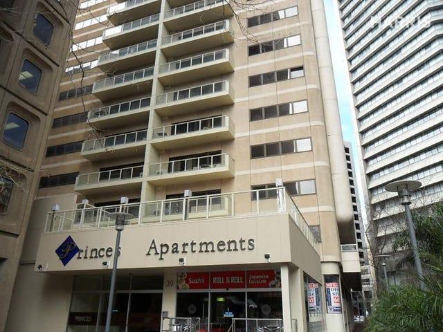 409/39 Grenfell Street, Adelaide, SA 5000
