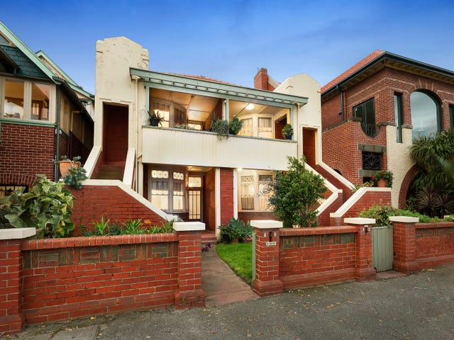 259 Beaconsfield Parade, Middle Park, Vic 3206