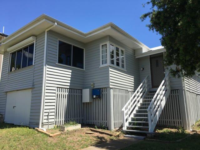 57 Scott Street, Kedron, Qld 4031