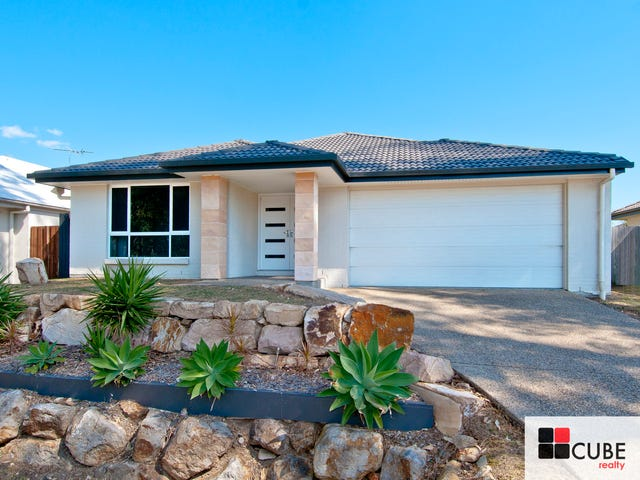 108 Jarvis Rd, Waterford, Qld 4133