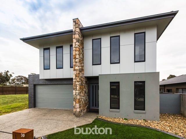 30 Balfour Street, North Geelong, Vic 3215
