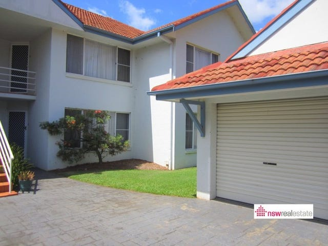 11 Gannet Place, Korora, NSW 2450