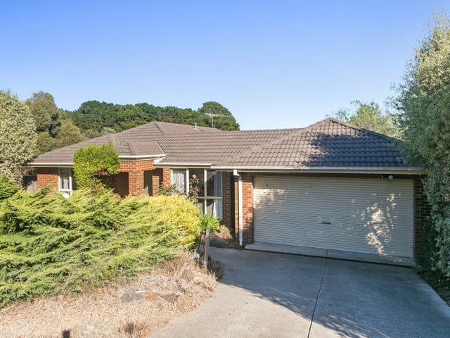 45 The Boulevard, Gisborne, Vic 3437