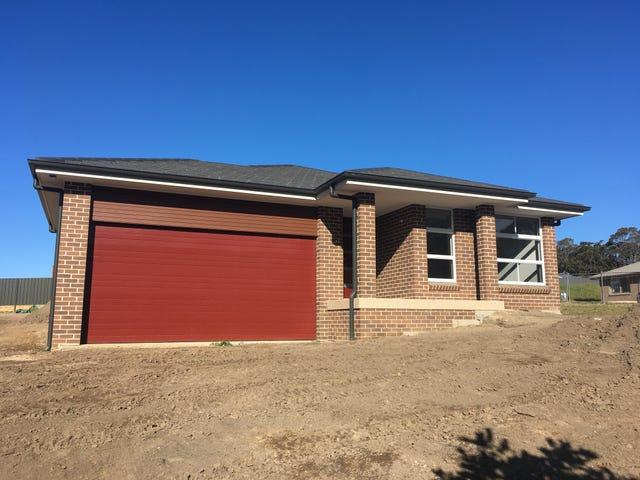 16 Macquarie Drive, Burrill Lake, NSW 2539