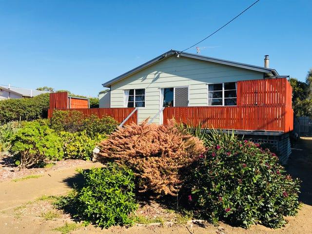 591 Marion Bay Road, Marion Bay, Tas 7175