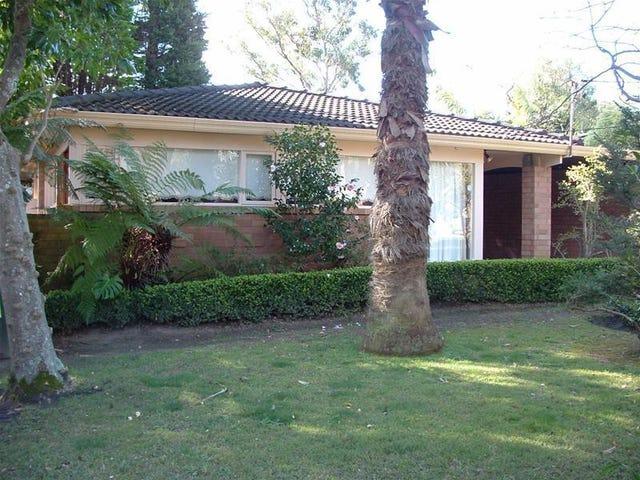 4 Lowanna Street, Belrose, NSW 2085