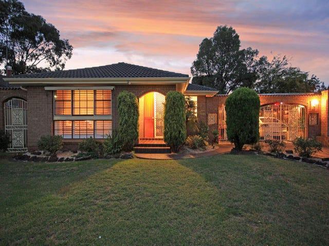 25 Rochford, St Clair, NSW 2759