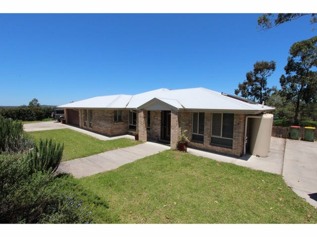 10 Lilley Terrace, Chuwar, Qld 4306