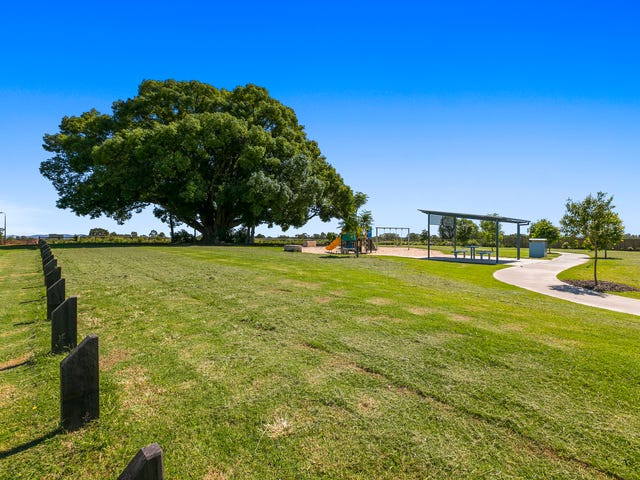 1142-1168 Stockleigh Road, Logan Village, Qld 4207