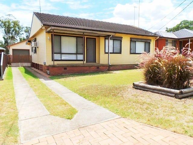 15 Wendover Street, Doonside, NSW 2767