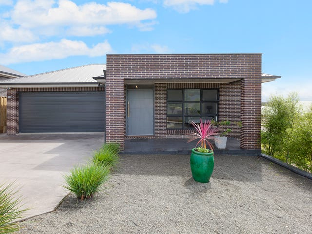 10 Garran Avenue, Mittagong, NSW 2575
