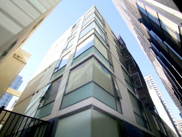 506/68 Hayward Lane, Melbourne, Vic 3000