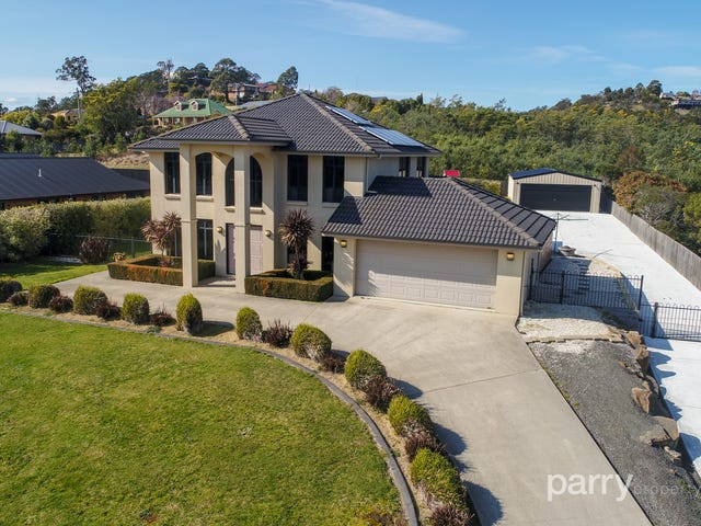 60 Bayview Drive, Blackstone Heights, Tas 7250