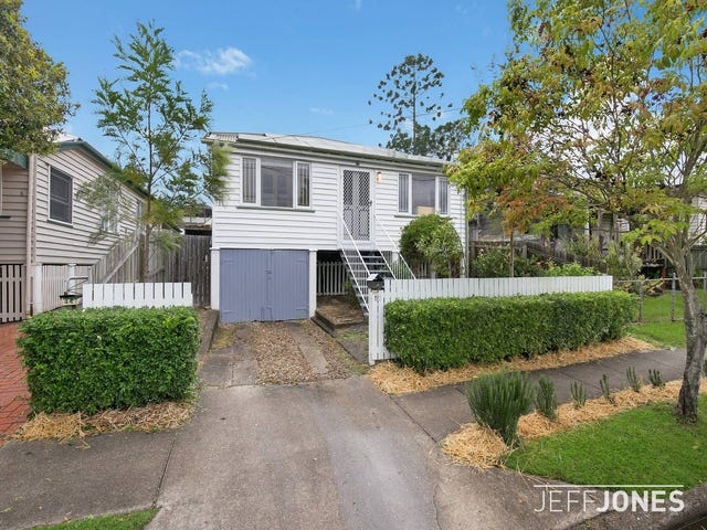 46 Peach Street, Greenslopes, Qld 4120
