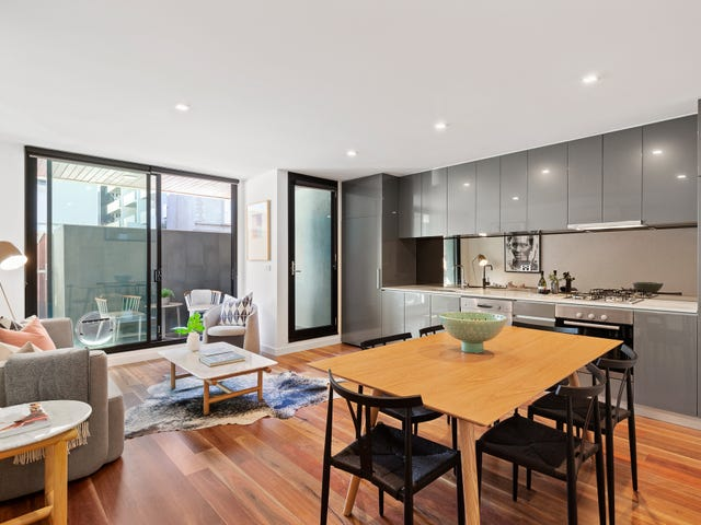 G05/88 Dow Street, Port Melbourne, Vic 3207