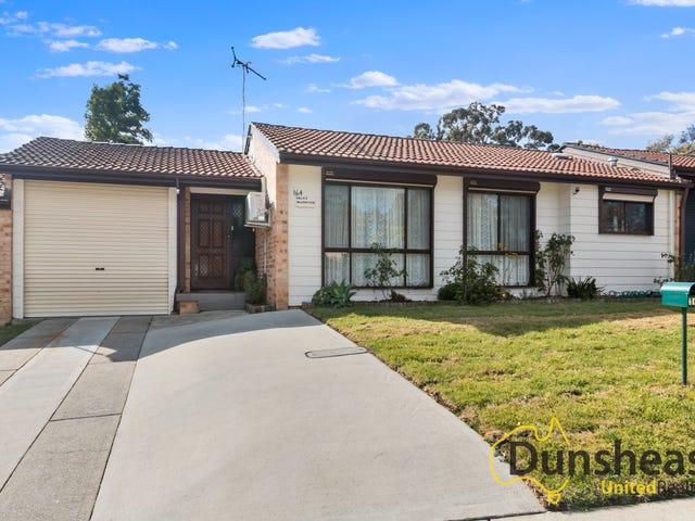 2/164 Oxford Road, Ingleburn, NSW 2565