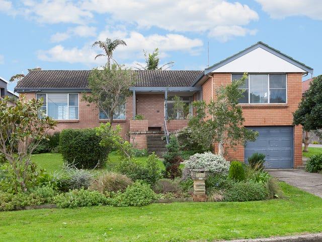 25 Eureka Ave, Kiama Downs, NSW 2533