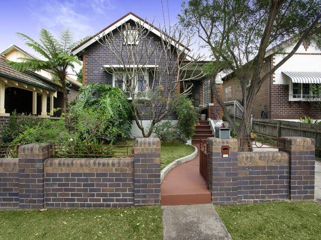 51 Austin Avenue, Croydon, NSW 2132