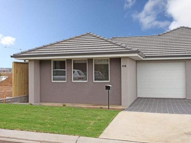 41B Ducros Street, Oran Park, NSW 2570
