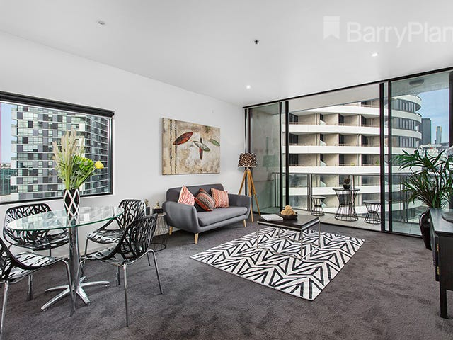 807/20 Rakaia Way, Docklands, Vic 3008